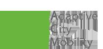 Adaptive City Mobility