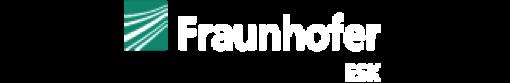 Fraunhofer ESK