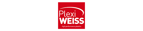 Plexiweiss